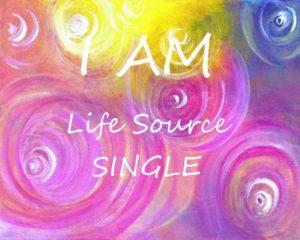 Life Source Download