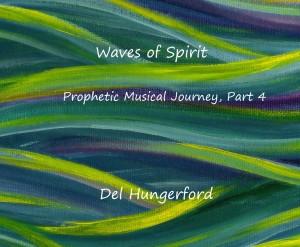 Waves of Spirit