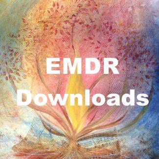 EMDR Downloads