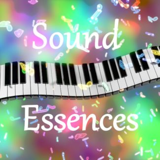 Sound Essences